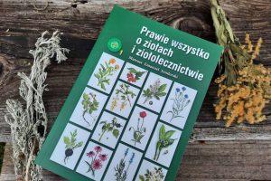 Prawie wszystko o ziołach i ziołolecznictwie, Senderski Mateusz Emanuel