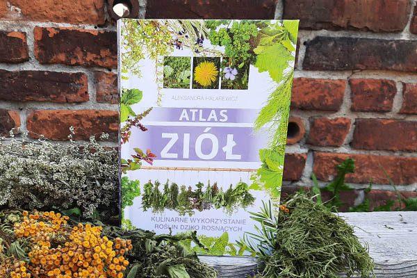 Atlas ziół-1