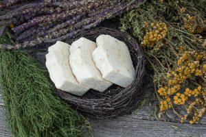 ekoprodukty zioła herbs herbal rękodzieło handmade